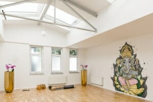 Tipps & Infos | Yogato Yogastudio | Yoga Neuss