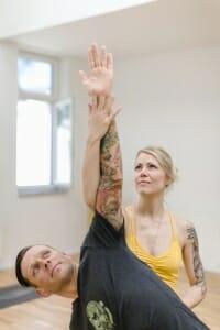 Yoga Specials | Yogato | Yoga in Neuss
