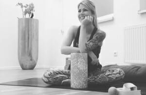 Faszien Yoga Workshop | Yogato | Yoga Neuss
