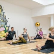 Yoga Specials - Gruppen & Events | Yogato | Yoga Neuss