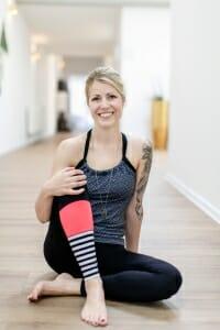 Über uns | Yogato | Yoga in Neuss