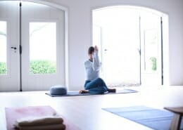 Yoga Break! Yoga-Reise | Yogato | Yogastudio Neuss