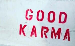 Karma Projekt | Yogato | Yogastudio Neuss
