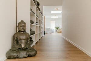 2. Woche Kursplan | Yogato | Yogastudio Neuss