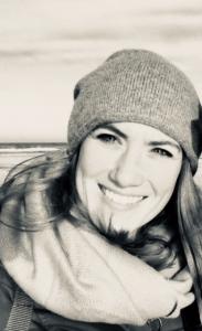 Marina Bereths - Yogalehrerin | Yogato | Yogastudio Neuss
