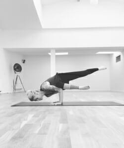 Yogato Playground - Workshop | Yogato | Yoga Neuss