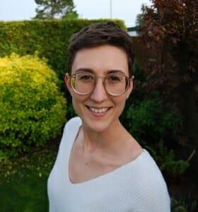 Yogato Yogastudio | Britta Rübsam - Yogalehrerin | Yoga Neuss