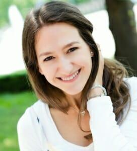 Wina Kraus Yogalehrerin | Yogato | Yogastudio Neuss