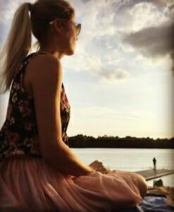 Sunset Yoga | Yogato Yogatsudio | Yoga Neuss