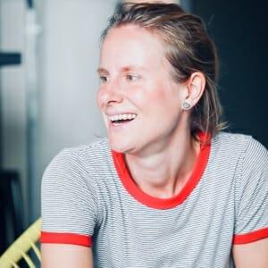 Yogato Yogastudio | Fabienne Witt - Yogalehrerin | Yoga Neuss
