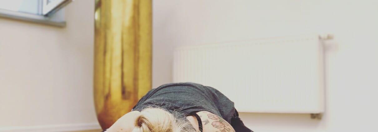 Meditation Workshop | Yogato | Yoga Neuss