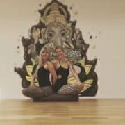 Date mit Dir selbst | Workshop | Yoga Neuss
