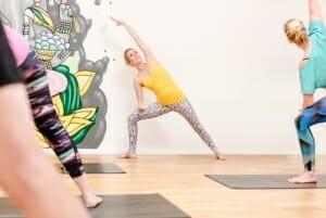 Präventionskurse | Yogato | Yoga Neuss