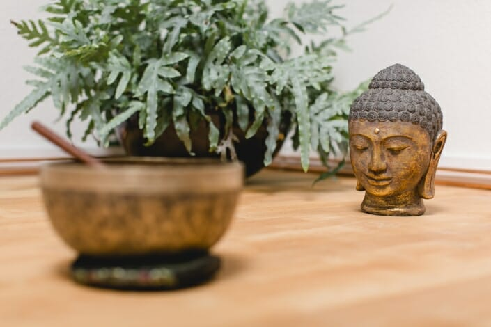 Yogalehrer Ausbildung | Yogato | Yoga Neuss